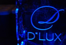 ledyanoi-dlux-bar