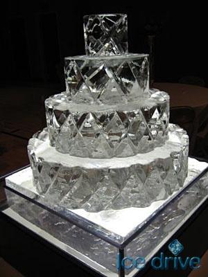 Ледяная посуда-13
