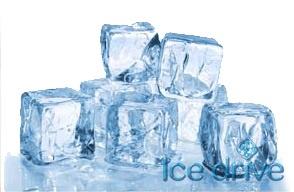 купить лед