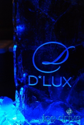 Dlux party-30