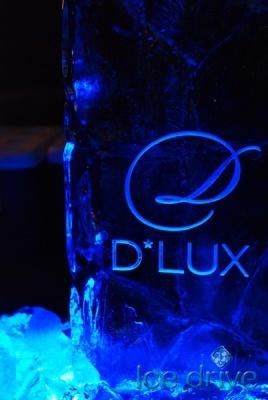 Dlux party-29