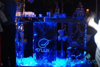 Dlux party-31