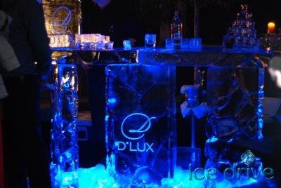Dlux party-3