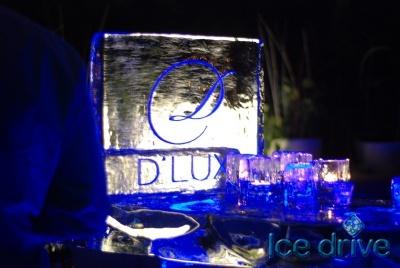 Dlux party-4