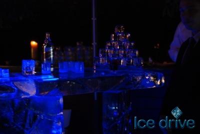Dlux party-5