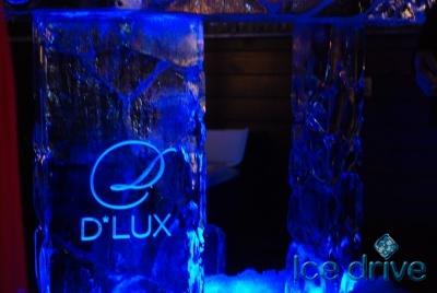 Dlux party-6